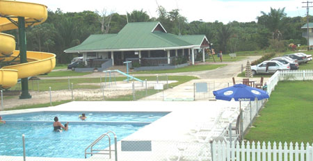 our-resort4