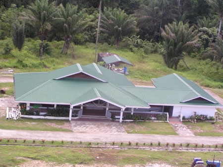 our-resort5