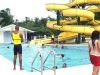lifeguards4