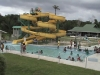 our-resort3